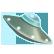 Gone Home Emoticon ufo