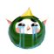 Holiday Sale 2014 Emoticon sadelf