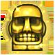 Spelunky Badge 5