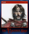 The Banner Saga Card 7