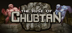 The Rise of Chubtan Logo