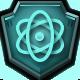 Velocity Ultra Badge 5