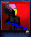 XO-Planets Card 2
