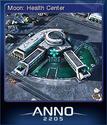Anno 2205 Card 6