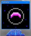 Astro Duel Foil 5