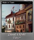 Blood & Gold Caribbean Foil 02