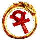 Broken Sword 5 Badge 05