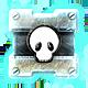 Constant C Badge 5