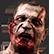 Dead Effect 2 Emoticon DeadHero