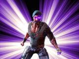 Far Cry 3 Blood Dragon - Sloan
