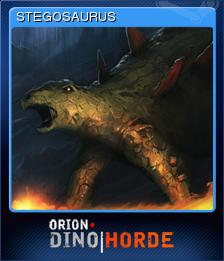 ORION Prelude Card 6