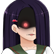 Panzermadels Tank Dating Simulator Emoticon IS2Mad
