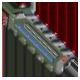 Slipstream 5000 Badge 4