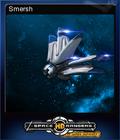Space Rangers HD A War Apart Card 4
