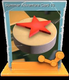 Steam Summer Adventure 2014 Card 10