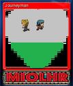 Survive Me Miolhr Card 4