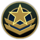 The Bureau XCOM Declassified Badge 3