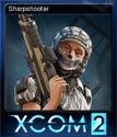 XCOM 2 Card 4
