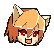 Acceleration of SUGURI X-Edition Emoticon sohappy