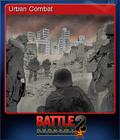 Battle Academy 2 Eastern Front Card 3