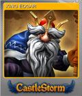 CastleStorm Foil 4