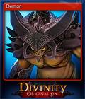 Divinity Original Sin Card 04