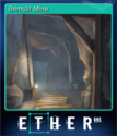 Ether One Card 1
