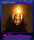 FaeVerse Alchemy Card 05