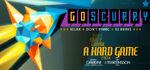 Goscurry Logo