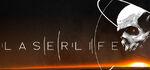 Laserlife Logo