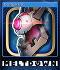 Meltdown Card 05