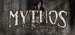 Mythos The Beginning Logo