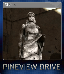 Pineview Drive Card 06