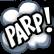 Shiftlings Emoticon parp