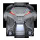 Space Hulk Ascension Edition Badge 3