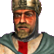 Stronghold Crusader HD Emoticon richard