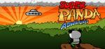 Super Panda Adventures Logo