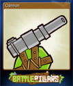 Battlepillars Gold Edition Card 04