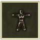BorderZone Badge 05