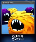 Chompy Chomp Chomp Card 5
