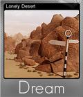 Dream Foil 5