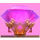 Dungeon Defenders Eternity Badge 3