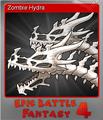 Epic Battle Fantasy 4 Foil 13.png