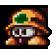 Mega Man X Legacy Collection 2 Emoticon Metall