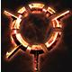 Nosgoth Badge 3