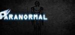Paranormal Logo