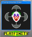 Platfinity Foil 4