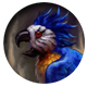 Risen 3 Titan Lords Badge 1