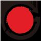 Ultra Street Fighter IV Badge 4