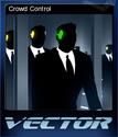 Vector Card 2